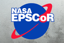 EPSCoR-Nasa